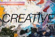CDF - Creative