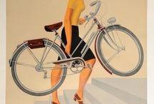 Bike & Vélo