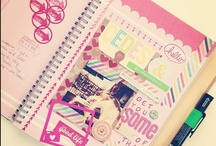 for my journals