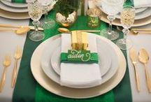 // Weddings/Parties