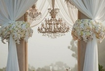 Celebrations: Wedding Inspiration and Ideas / by Londa
