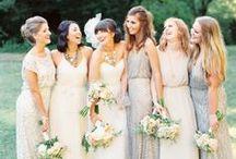 wedding / by Raegan Maxwell