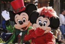 Disney! / My HAPPY Disney Board!  :)