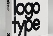 Logotype, Brand, Wordmark, Trademark and Simbol. / #Logotype and brand design. Graphic mark, symbol with distinctivegraphic design, stylized name, uniquesymbol, wordmark, trademark; designed to identify product, service, or company. #logo #brand
