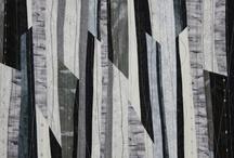 Quilt / by Martha Hopkins Skarlinski