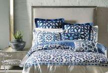 Designed Bed