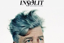 Editorial/Magazines