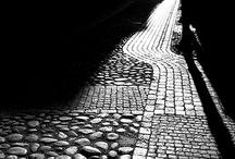 Passage / by Martha Hopkins Skarlinski