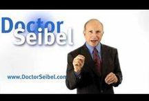 Health Videos / by Mache Seibel, MD