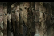 THE WALKING DEAD! / The Greatest TV Series Ever! / by Bella Prewitt