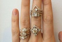 // Jewels