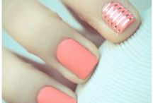 // Nails