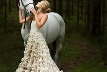 Everything Wedding / by Lauralee Brennan