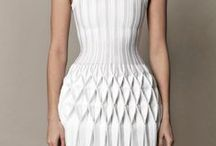 Fashion Inspiration / by Threads Magazine
