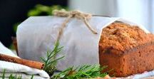Gluten Free Food Gifts