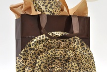Gift Giving/Packaging / by Jaime Eggleston