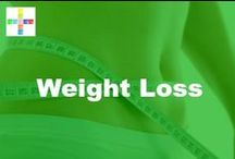 Weight Loss / Everything about weight loss from PositiveMed. / by PositiveMed