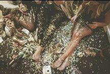 party / by Raegan Maxwell