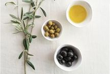 oilove / just because I love Greece, Peloponnes & most of all olives <3