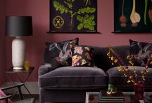 Decorate: PINK!