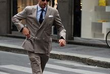 Menswear / Menswear, Fashion, style