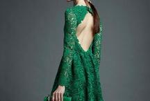 E-Dressing / fashion, ready-to-wear