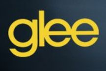 glee / This is my favorite show ever. also i am addicted to glee / by George Wright