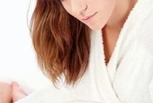 BEAUTY SPA+TIPS+TRICKS / THINGS ABOUT BEAUTIFYING PLUS TIP TO HELP YOU ALONG / by Janice Maiolatesi