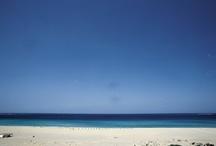 Best Beaches I've been