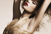 Beige~ Taupe / Fashion art... / by Jules Whitlow
