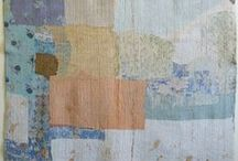quilting / by Giova Brusa