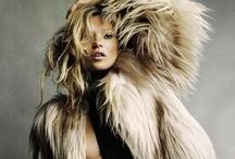 Fur~ Fabulous Fake!