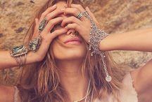 Jewel of the Nile~