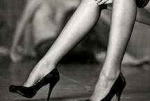 She's got Legs......