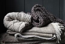 Home Textiles