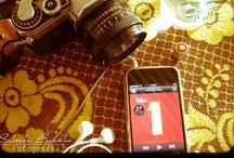 Fotografilia
