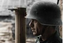 Das Reich / by Amy Johnson