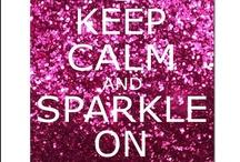Sparkle On!!!!
