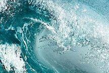 Ocean Awesomeness