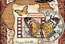 Previous Personal Shopper Monthly Kits / You can now order Previous Paper Wishes Personal Shopper Monthly Scrapbooking Classes Kit. Limited Supplies on hand. To order or more information simply go to www.paperwishes.c.. for more information about Paper Wishes Personal Shopper Scrapbooking kits!