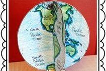 School- Geography