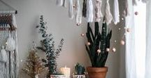 Seasonal styling - in detail / Easter, seasonal styling, halloween, Thanks giving,