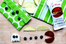 #snackgreen for Back to School at Target / Lunchskins + Your Favorite Snack Brands at Target... who could ask for anything more? #snackgreen for Back to School with Lunchskins for Target, 2016. www.lunchskins.com