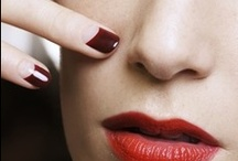 SpicySTYLE / Beauty / by Jessie Artigue / Style & Pepper