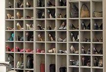 Shoe Crazy!!!!