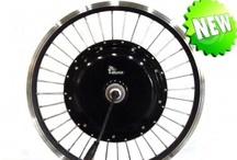 E-BikeKit™ Products
