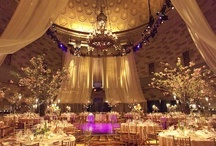 ❤ MEET ME @ THE ALTER ❤ /  ❤ WEDDING BLISS ❤