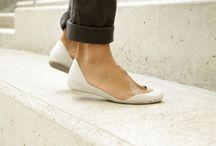 Fashion / by Kelly Ryken