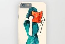 book lovers / by BuzzFeed DIY