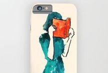 book love / by BuzzFeed DIY